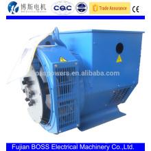 Single phase BCI184G Brushless 25Kva alternators china