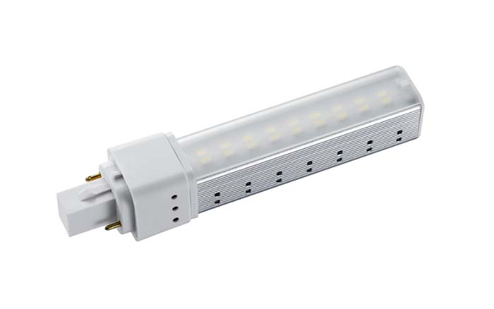PL-18-10W 10w led tube pl light