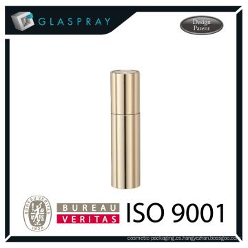 15ml FLAVIA Twist up Cuidado de la piel Refill Cosmetic Packaging