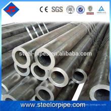 """Producto chino Tubo de acero inoxidable de 24 """"de diámetro"""