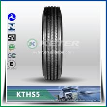 Keter truck tyre 215 75 17.5 235/75R17.5