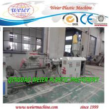 Single Outlet PP Ligne de machine d'extrusion de courroie d'emballage