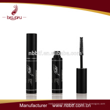 Hot sale top quality best price waterproof mascara container ES17-3