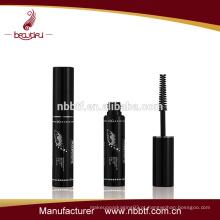 Hot venda qualidade superior melhor preço impermeável mascara recipiente ES17-3