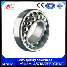 Auto Spare Parts, Aligning Ball Bearing (1216)