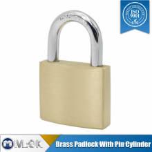 MOK lock Z40 20mm 25mm30mm35mm40mm50mm solid brass pin tumbler locks brands