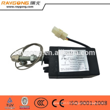 generator engine stop solenoid xhq-pt good price
