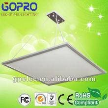 600 * 600mm LED-Panel-Licht 36W