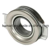 Clutch Release Bearing OEM 30502-81n00/30502-81n05/30502-M8000 for Nissan