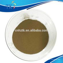 Amarillo Dispersado 211 200% (colorante para poliéster textil)