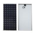 Poly and Mono 300 Watt Solar Panel, Price Per Watt Solar Panels