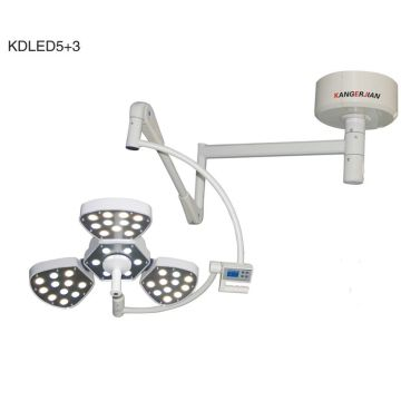 Hospital+equipment+Removable+Led+Surgical+light