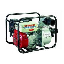 Pompe à eau à essence à meilleure puissance de 3 pouces Wp30