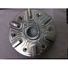 CNC Machining Service, High Precision CNC Machining Parts, CNC Machined Parts