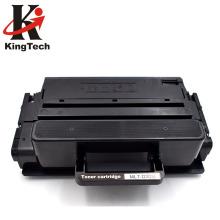 China Premium Toner for MLT-D203L Black Compatible Toner Cartridge mlt-203l