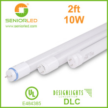 Drahtloses LED-Streifenlicht mit Fernsteuerungs