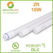 Luz de tira sem fio do diodo emissor de luz com controle remoto
