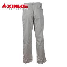 pantalon de travail avec poches