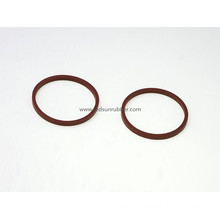 Molded FKM/Viton Seal