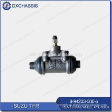 Original TFR PICKUP Hinterradbremszylinder 8-94233-500-6