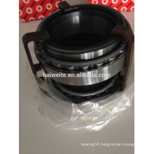 Volvo truck Taper roller bearings 800792A Truck Front Wheel Hub Bearing Heavy Trucks Doule-Row Tapered Roller Bearing