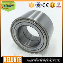 Cojinete de rueda de coche DAC408000302 cubo cojinete 523854 40x80x30.2mm