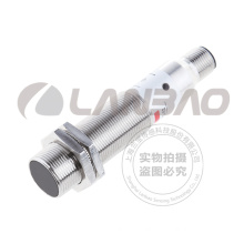 Infrared Through Beam Photoelectric Sensor (PR18-TM10A-E2 AC2)