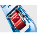 good quality electronic refrigerant charging scale scale weight pallet trucks