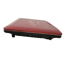 Portable DVD Player with 15.4 inches Screen