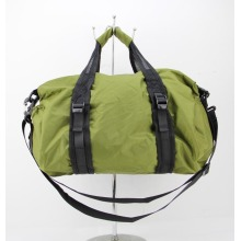 Unisex Grote Waterdichte Outdoor Sport Travel Bag