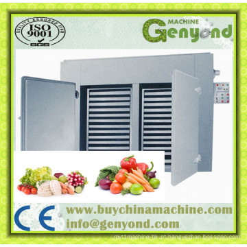 Hot Sale Hot Air Circulating Secagem Forno