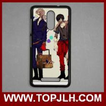 Cas de la Chine marché Wholesale Cell Phone pour Redmi Note 3