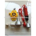 Hot product alibaba natural capping sealing machine
