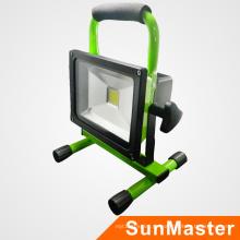 30W LED Flutlicht (STG01-30W)