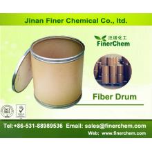 Nº CAS 3236-71-3; Fluoreno - 9 - bisfenol; 4,4 '- (9 - Fluoreniliden) difenol; 9,9 - Bis (4 - hidroxifenil) fluoreno; precio de fábrica