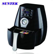 Mini máquina de la prensa del vacío de la sublimación 3D (ST-1520)