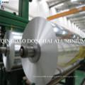 Пленка из алюминиевой фольги для ламинирования