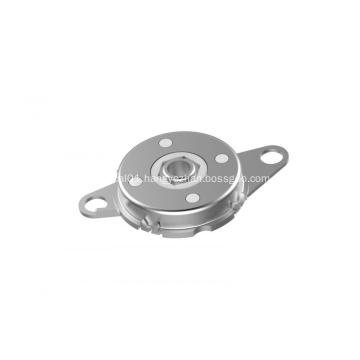 Rotary Damper Disk Damper For Office Equipment