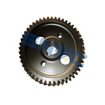 Yuchai Engine Parts 6105Q-1006021 Camshaft Timing Gear SNSC