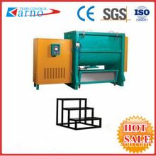 Industrial Horizonal Type Plastic Ribbon Blender (HSM-500)