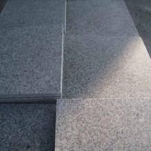Chinese Cheap G603 Grey Granite Floor Tiles  Outdoor Tiles