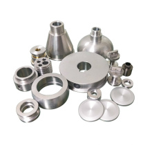 CNC machined medical parts, China, manufacturers, suppliers, factory, wholesale Related Products