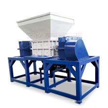Convenient FR animal bones shredder/coconut shredder machine