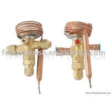 SSBTV6.5S FENSHEN expansion valve