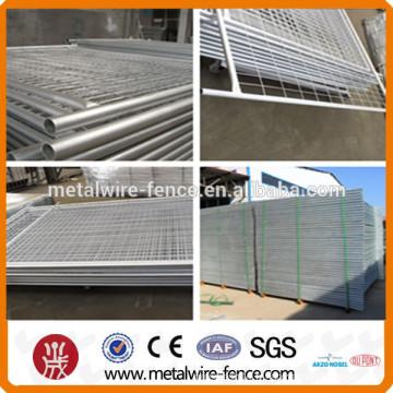 Anping Shengxin usine de treillis métallique soudé
