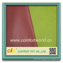 Fashion new design pretty ningbo polyester Oxford woven fabric