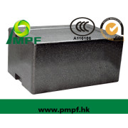 EPP thermal insulation packaging cooler box