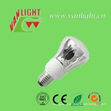 Reflector serie CFL ahorro de energía lámpara (VLC-REF-7W)