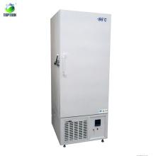 ultra congeladores de baja temperatura
