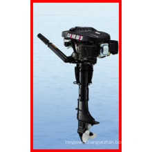 4 Stroke Outboard Motor for Marine & Powerful Outboard Engine (F5BMS/L-Air)